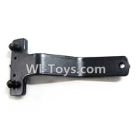 Wltoys A989 RC Car Parts-Car shell fastener,Wltoys A989 Parts