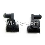 Wltoys A989 RC Car Parts-Left and Right Steering rod,Wltoys A989 Parts