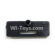 Wltoys A989 RC Car Parts-Steering Teeth,Wltoys A989 Parts