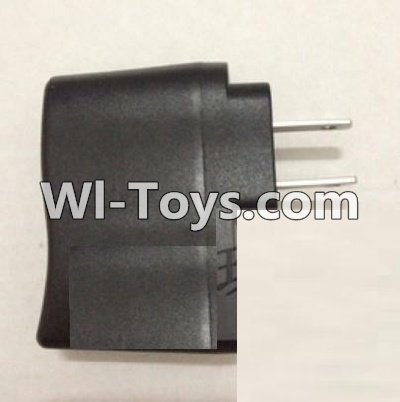 Wltoys A999 RC Car Parts-USB-TO-Socket conversion plug,Wltoys A999 Parts