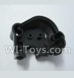 Wltoys A999 RC Car Parts-Lower Gear cover for the Rear Gear,Wltoys A999 Parts