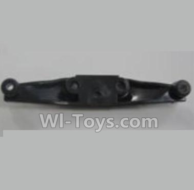 Wltoys A999 RC Car Parts-Front Head cover for the Car,Wltoys A999 Parts