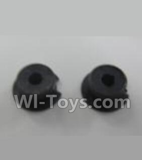Wltoys A999 Parts for the Rear wheel shaft Parts-2pcs,Wltoys A999 Parts