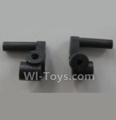 Wltoys A999 RC Car Parts-Left and Right Steering rod,Wltoys A999 Parts