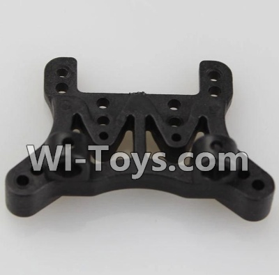 Wltoys K929 RC Car Parts-Rear shockproof board,Shock Absorbers board,Wltoys K929 Parts