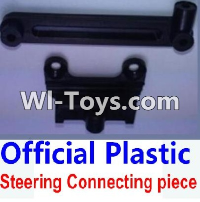 Wltoys 10428-C RC Car Parts-Steering connecting piece,Wltoys 10428-C Parts