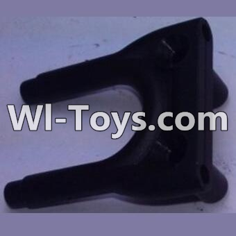 Wltoys 10428-C RC Car Parts-Positioning seat for Reducer Box,Wltoys 10428-C Parts