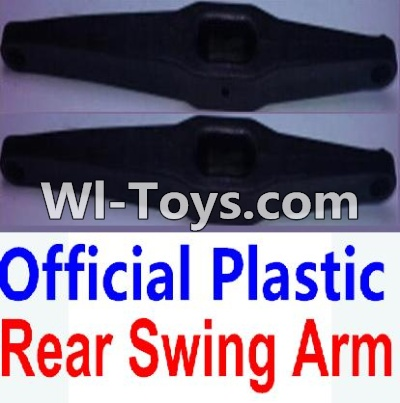 Wltoys 10428-C RC Car Parts-Rear Swing Arm Parts-2pcs,Wltoys 10428-C Parts