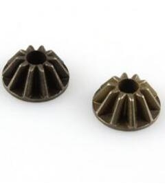 Wltoys 10428-C RC Car Parts-Planetary Gear Parts-(2pcs),Wltoys 10428-C Parts