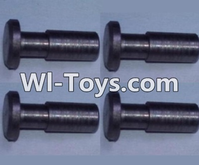 Wltoys 10428-C RC Car Parts-Steering shaft Parts-(4pcs),Wltoys 10428-C Parts