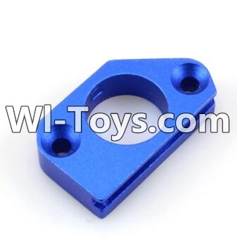 Wltoys 10428-C RC Car Parts-Motor fixed adjustment block,Wltoys 10428-C Parts