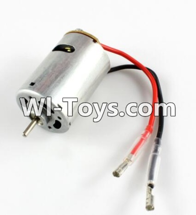Wltoys 10428-C RC Car Parts-540 Main motor,Wltoys 10428-C Parts