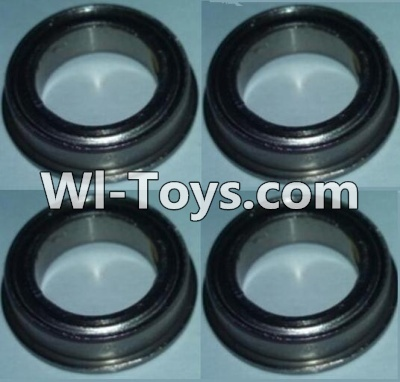 Wltoys 10428-C RC Car Bearing Parts with Deep groove(4pcs),Wltoys 10428-C Parts