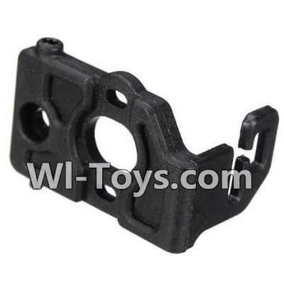 Wltoys K969 RC Car Parts-Positioning seat Accessories for the Motor,Wltoys K969 Parts