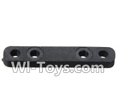 Wltoys K969 RC Car Parts-Pad board for the Rear Gearbox,Wltoys K969 Parts