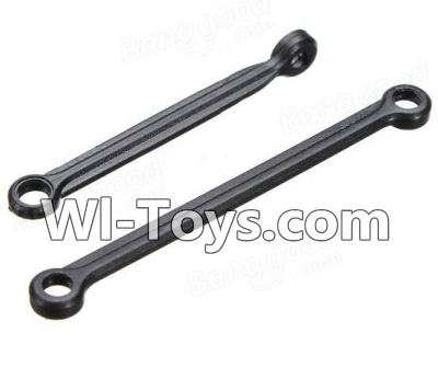Wltoys K969 RC Car Parts-Steering,Servo Linkage Joint Lever,Wltoys K969 Parts