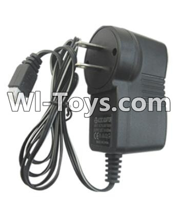 Wltoys K999 RC Car Parts-Charger Parts-Official,Wltoys K999 Parts