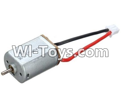Wltoys K999 RC Car Parts-Main motor,Wltoys K999 Parts