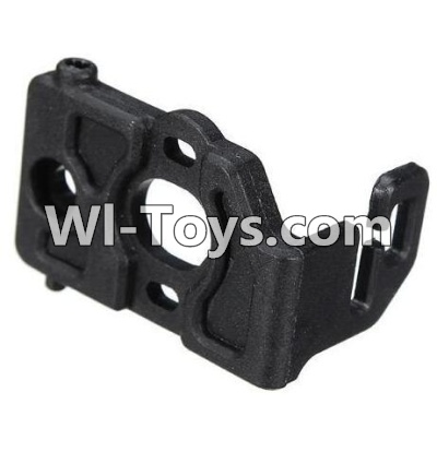 Wltoys K999 RC Car Parts-Positioning seat Accessories for the Motor,Wltoys K999 Parts