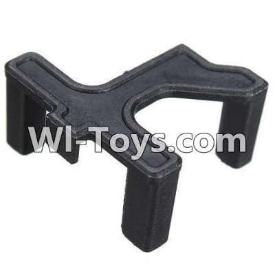 Wltoys K999 RC Car Parts-Servo Holder,Wltoys K999 Parts