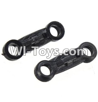 Wltoys K999 RC Car Parts-Rear Ball-shape trolley Parts-2pcs,Wltoys K999 Parts
