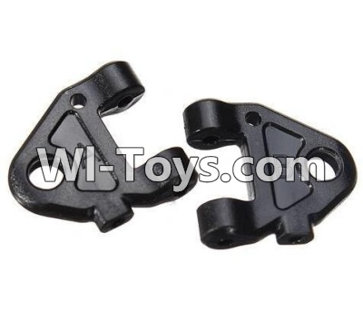 Wltoys K999 RC Car Parts-Upper and Lower swing arm,Wltoys K999 Parts