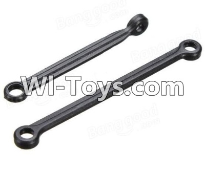 Wltoys K999 RC Car Parts-Steering,Servo Linkage Joint Lever,Wltoys K999 Parts