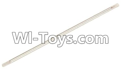 Wltoys K999 RC Car Parts-Metal Central Drive Shaft accessories,Wltoys K999 Parts