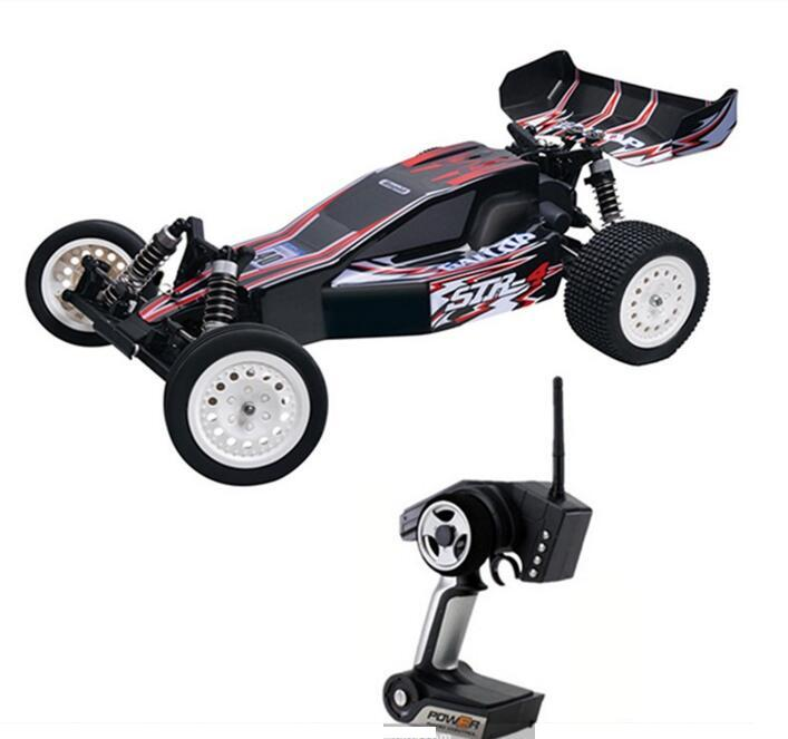 Wltoys L303 RC Car Wltoys L303 RC Car Parts-High speed 1/10 1:10 Full-scale rc racing car,4wd 2.4G L303 rc racing car,On Road Drift Racing Truck Car