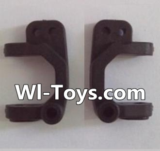 Wltoys L303 RC Car Parts-C-Shape seat Parts-(2pcs),Wltoys L303 Parts