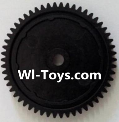 Wltoys L303 RC Car Parts-Speed Reduction Gear,Wltoys L303 Parts