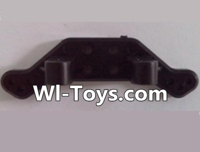 Wltoys L303 RC Car Parts-Fixed seat for the Rear Shock Absorbers board,Wltoys L303 Parts