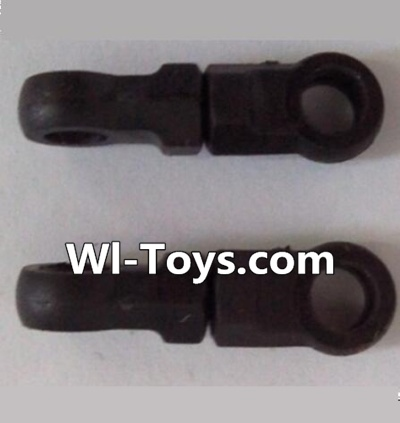 Wltoys L303 RC Car Servo Parts lever-(2pcs),Wltoys L303 Parts