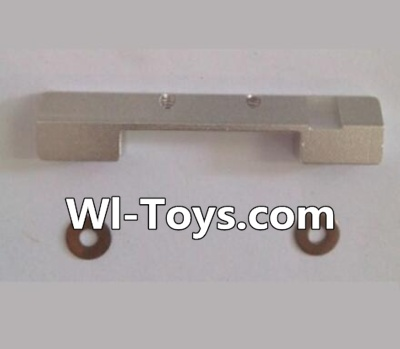 Wltoys L303 RC Car Parts-Rear arm code,Wltoys L303 Parts