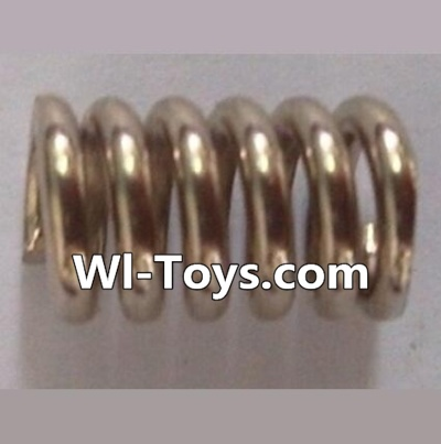 Wltoys L303 RC Car Parts-Limited slip spring,Wltoys L303 Parts
