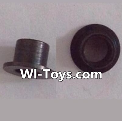 Wltoys L303 RC Car Parts-Steering sleeve,Wltoys L303 Parts