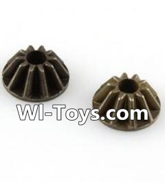 Wltoys L303 RC Car Parts-K949-45 Planet Gear-(2pcs),Wltoys L303 Parts