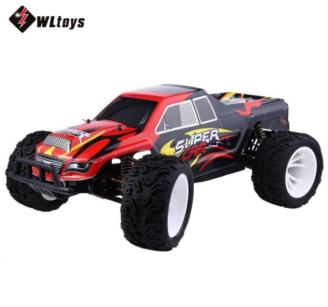 Wltoys L313 RC Car Wltoys L313 RC Car Parts-High speed 1/10 1:10 Full-scale rc racing car,4wd 2.4G L313 rc racing car,On Road Drift Racing Truck Car