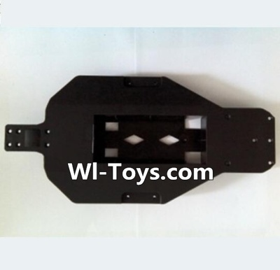 Wltoys L313 RC Car Parts-Baseboard,Bottom car frame,Wltoys L313 Parts
