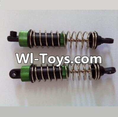 Wltoys L313 RC Car Parts-Front Shock Absorber Parts(2pcs),Wltoys L313 Parts