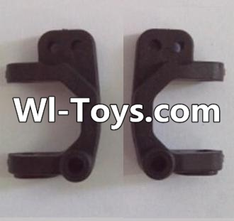 Wltoys L313 RC Car Parts-C-Shape seat Parts(2pcs),Wltoys L313 Parts