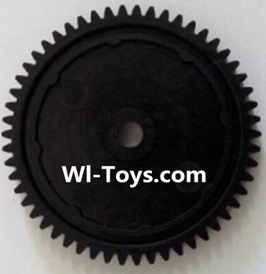 Wltoys L313 RC Car Parts-Speed Reduction Gear,Wltoys L313 Parts