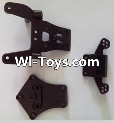 Wltoys L313 RC Car Parts-Front connecting seat,Wltoys L313 Parts
