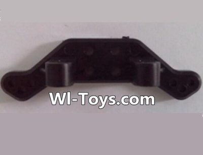 Wltoys L313 RC Car Parts-Fixed seat for the Rear Shock Absorbers board,Wltoys L313 Parts