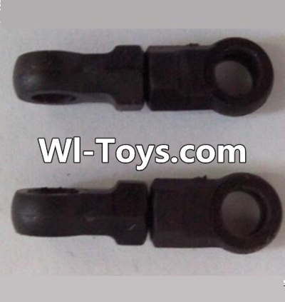 Wltoys L313 RC Car Servo Parts lever(2pcs),Wltoys L313 Parts