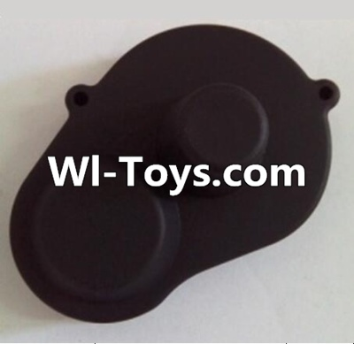 Wltoys L313 RC Car Parts-anti-Dust cover,Wltoys L313 Parts