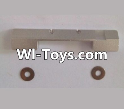 Wltoys L313 RC Car Parts-Rear arm code,Wltoys L313 Parts