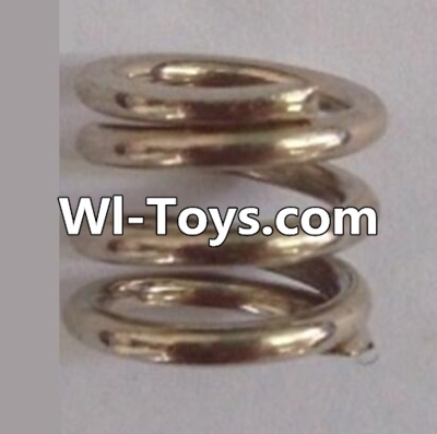 Wltoys L313 RC Car Parts-Buffer spring,Wltoys L313 Parts