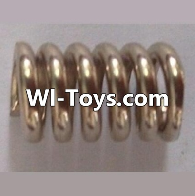 Wltoys L313 RC Car Parts-Limited slip spring,Wltoys L313 Parts