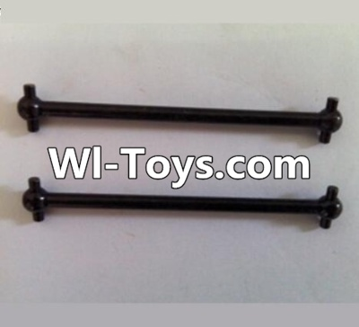 Wltoys L313 RC Car Parts-Dog bone,Drive Shaft(2pcs),Wltoys L313 Parts